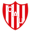 Unión Santa Fe