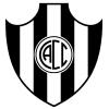 Central Cba (SdE)