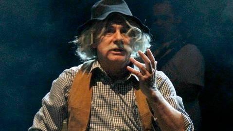 Conmoción en Mardel por la muerte de un actor