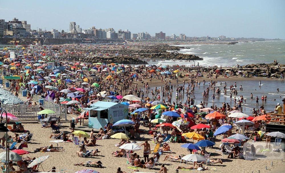 bfb929dc7c16 Conocé los descuentos que tendrán los turistas que visiten Mar del Plata