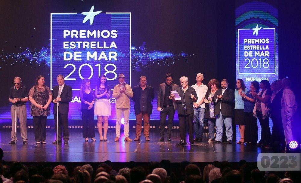 Premios Estrella De Mar 2019: Premios%20estrella%20de%20mar%202018%20-46.jpg