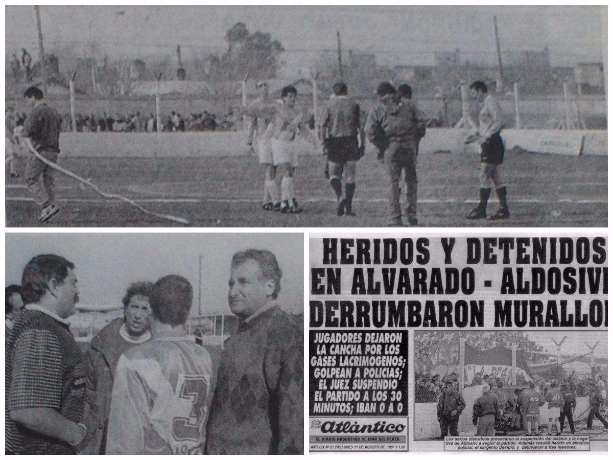 Alvarado-Aldosivi, el \