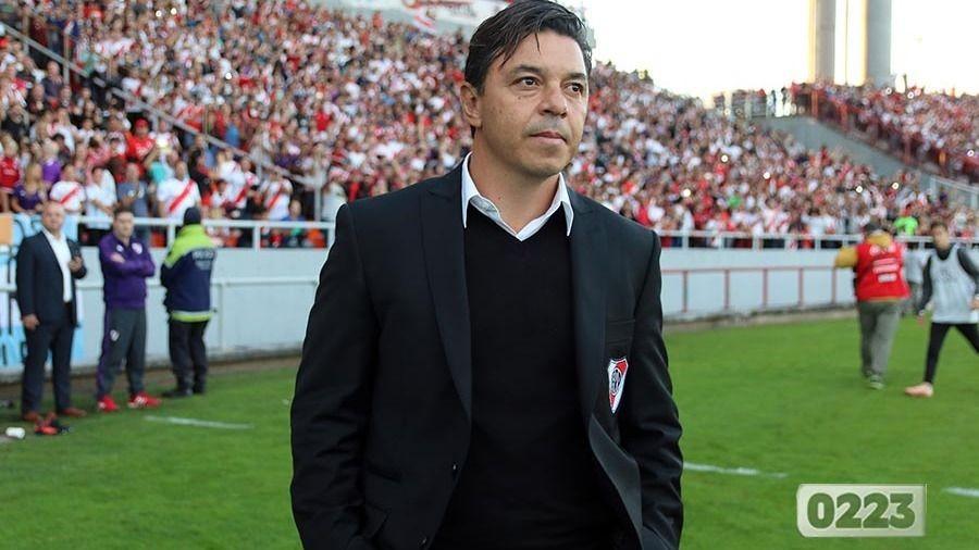 Final podría jugarse en Bogotá — Copa Libertadores